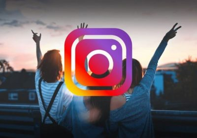 Buy Instagram Followers From These 7 Safe Websites (2021)