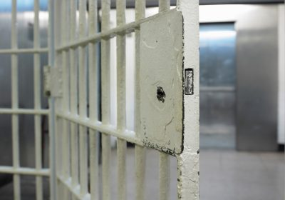 NJ Prison Guard Charged With Sexual Assault of Inmate at Women's Facility – NBC New York