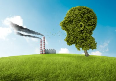 Petroteq Energy: The Industry Leader in Carbon Negative Technologies