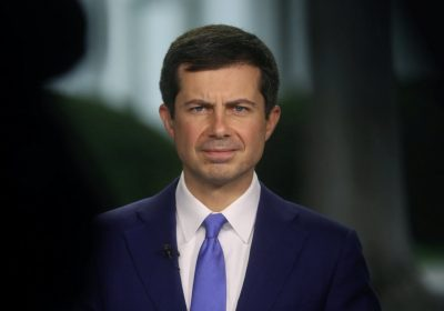 U.S. trucking industry disruptions to last as long as pandemic persists – Buttigieg